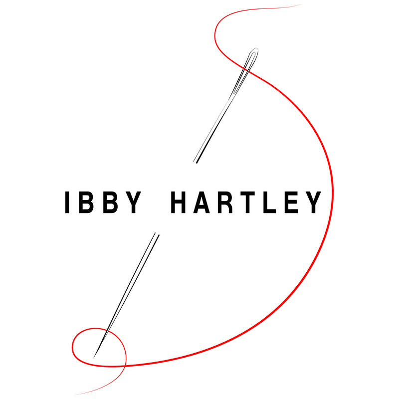 Ibby Hartley