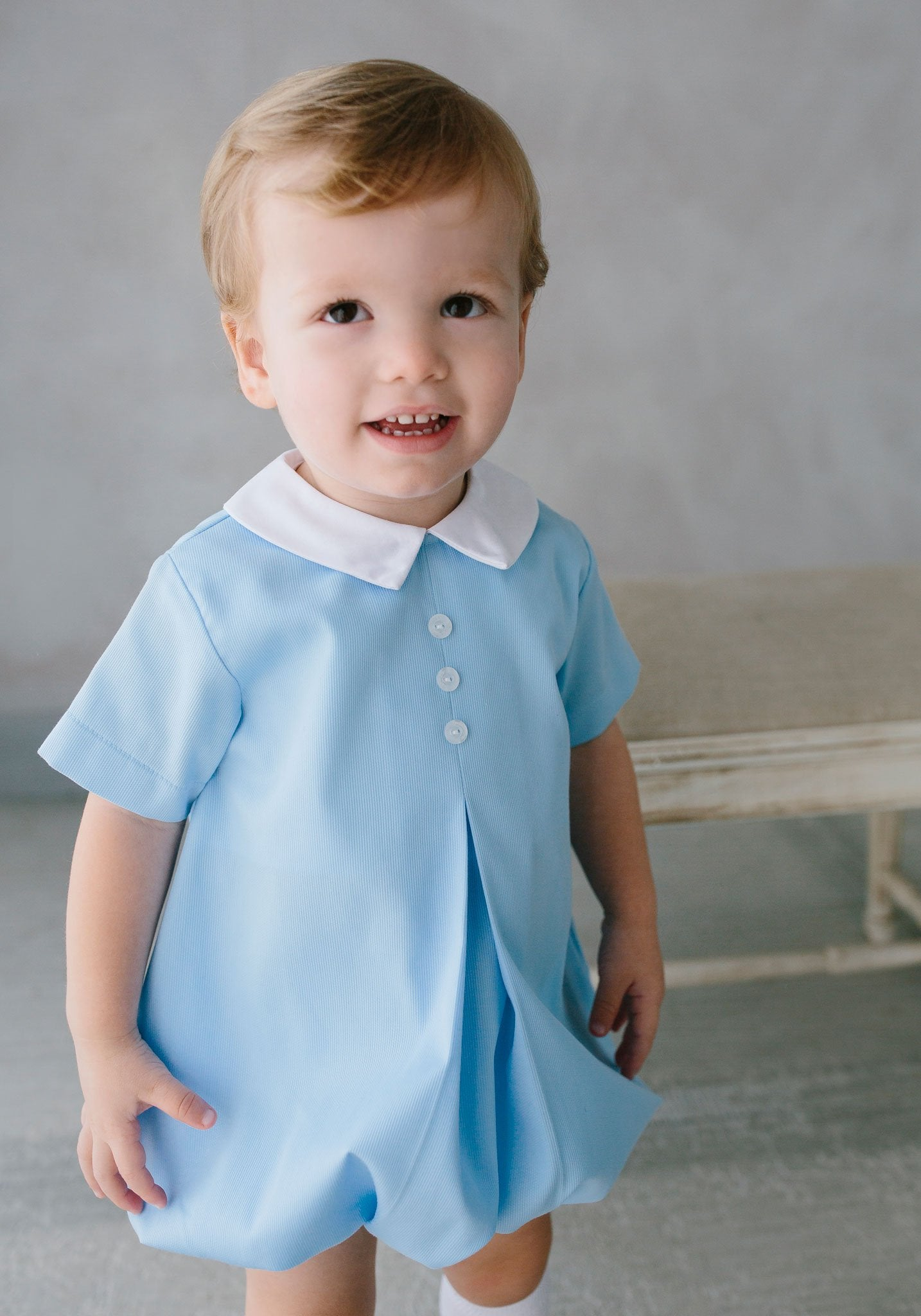 30018930365e9 Little English - Classic Children's Clothing