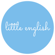 Little English classic children's clothing