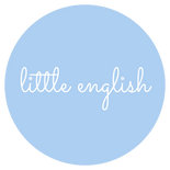 little english, classic children's clothing