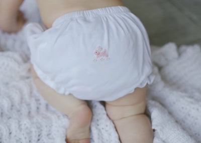 Pinpoint Bloomers, Little English, classic children's clothing, preppy children's clothing, traditional children's clothing, classic baby clothing, traditional baby clothing