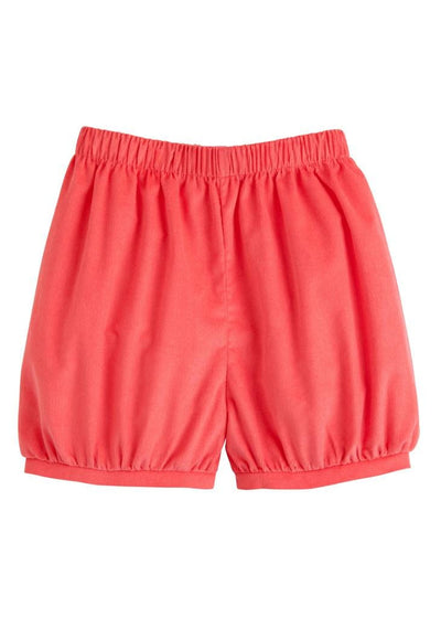 Flamingo Corduroy Banded Short, Little English Traditional Children's Clothing, boy's classic corduroy short