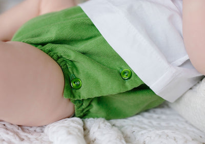Jam Panty - Sage Green Corduroy, Little English, classic children's clothing, preppy children's clothing, traditional children's clothing, classic baby clothing, traditional baby clothing