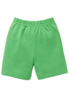 Green Knit Shorts, Little English, classic children's clothing, preppy children's clothing, traditional children's clothing, classic baby clothing, traditional baby clothing