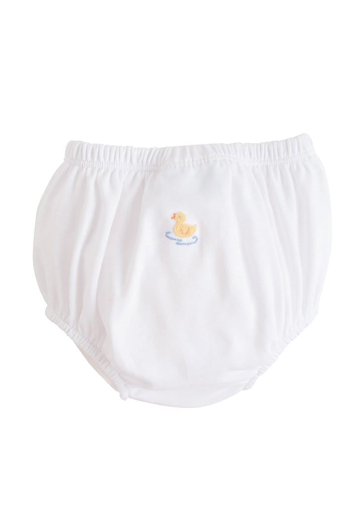 Pinpoint Diaper Cover