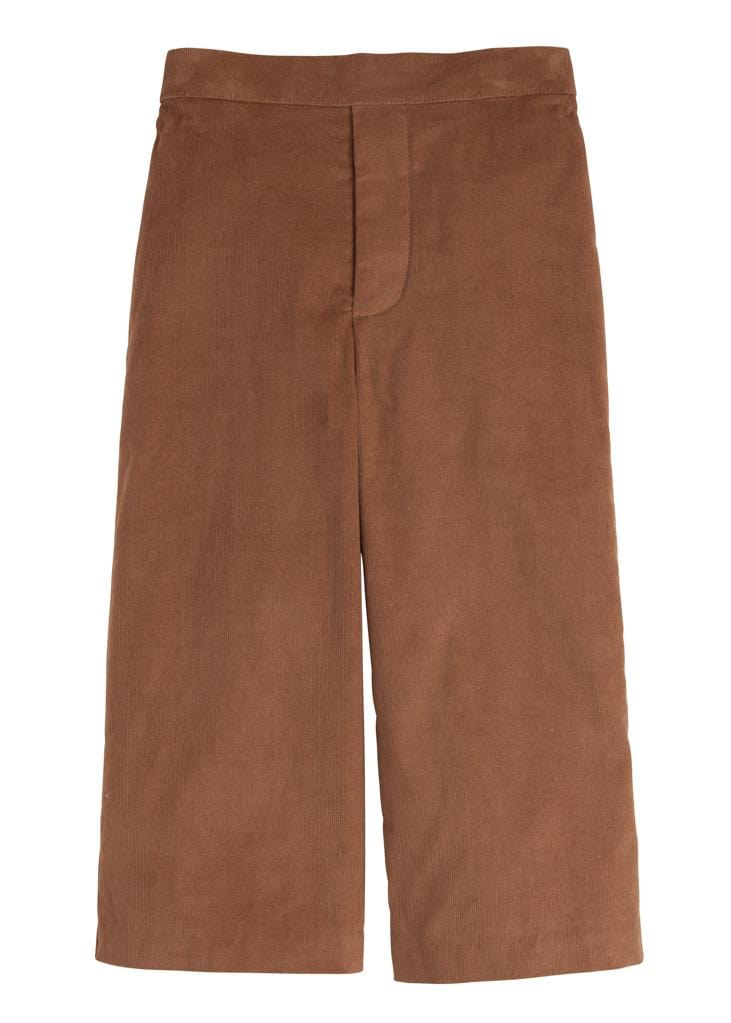Little English classic boy's pull on pant, traditional children's clothing