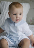 James Bubble - Little English, classic children's clothing, preppy children's clothing, traditional children's clothing, classic baby