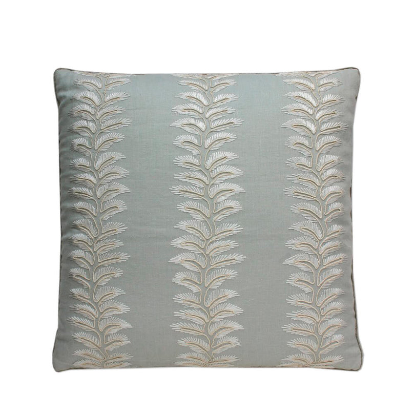 20 bradbourne pillow