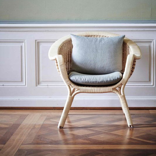 Madame Chair