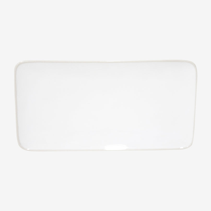 Astoria Rectangular Tray