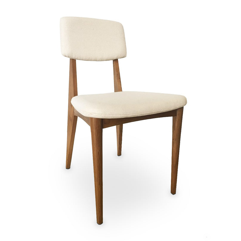 Astrid Side Chair