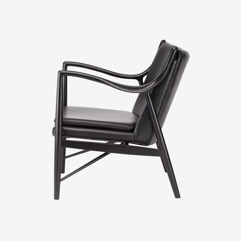 Burty Occasional Chair
