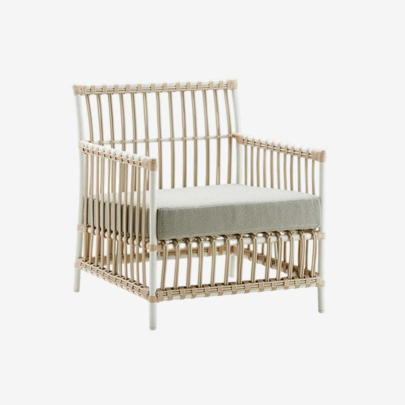 Caroline Outdoor Chair