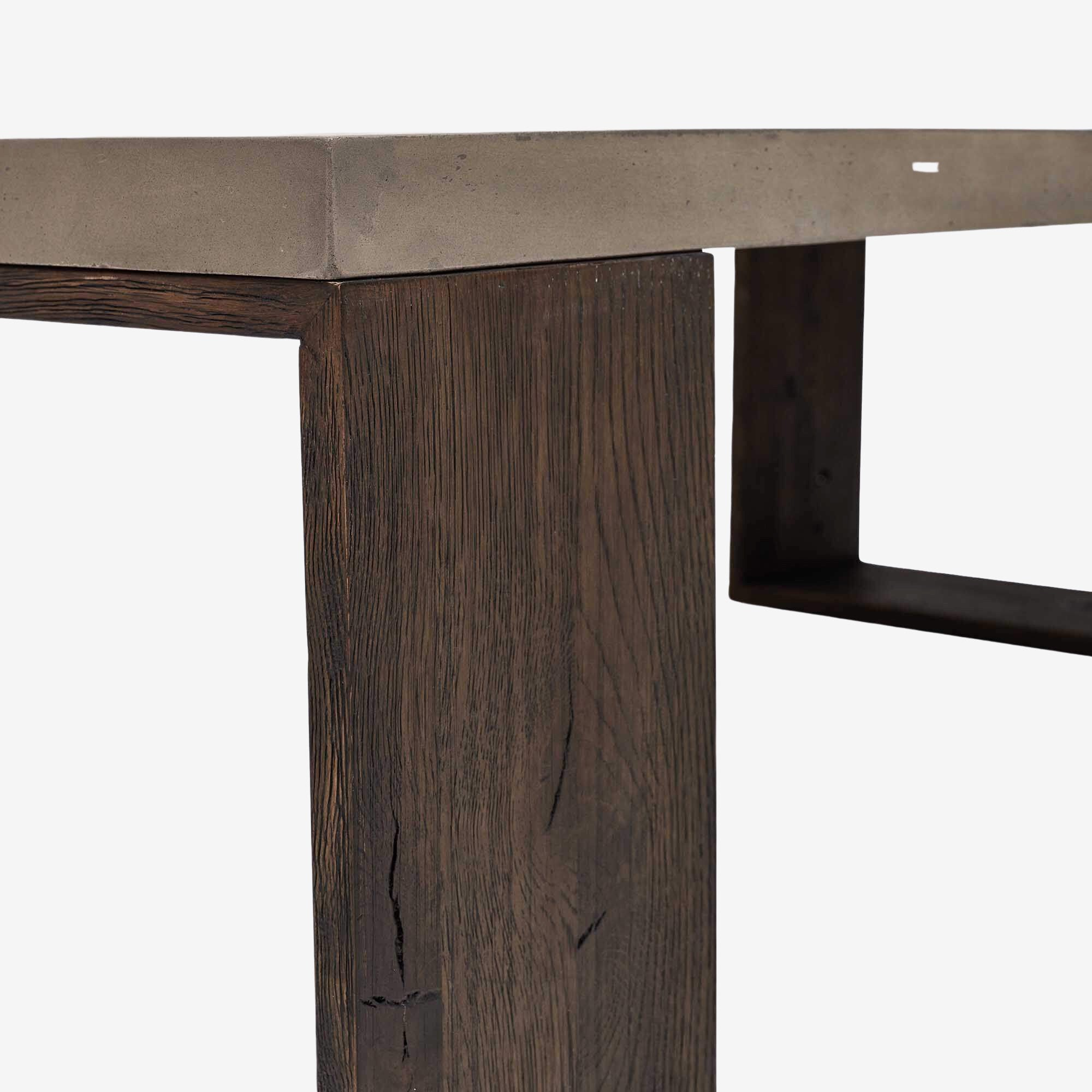 Coffee Table Amado