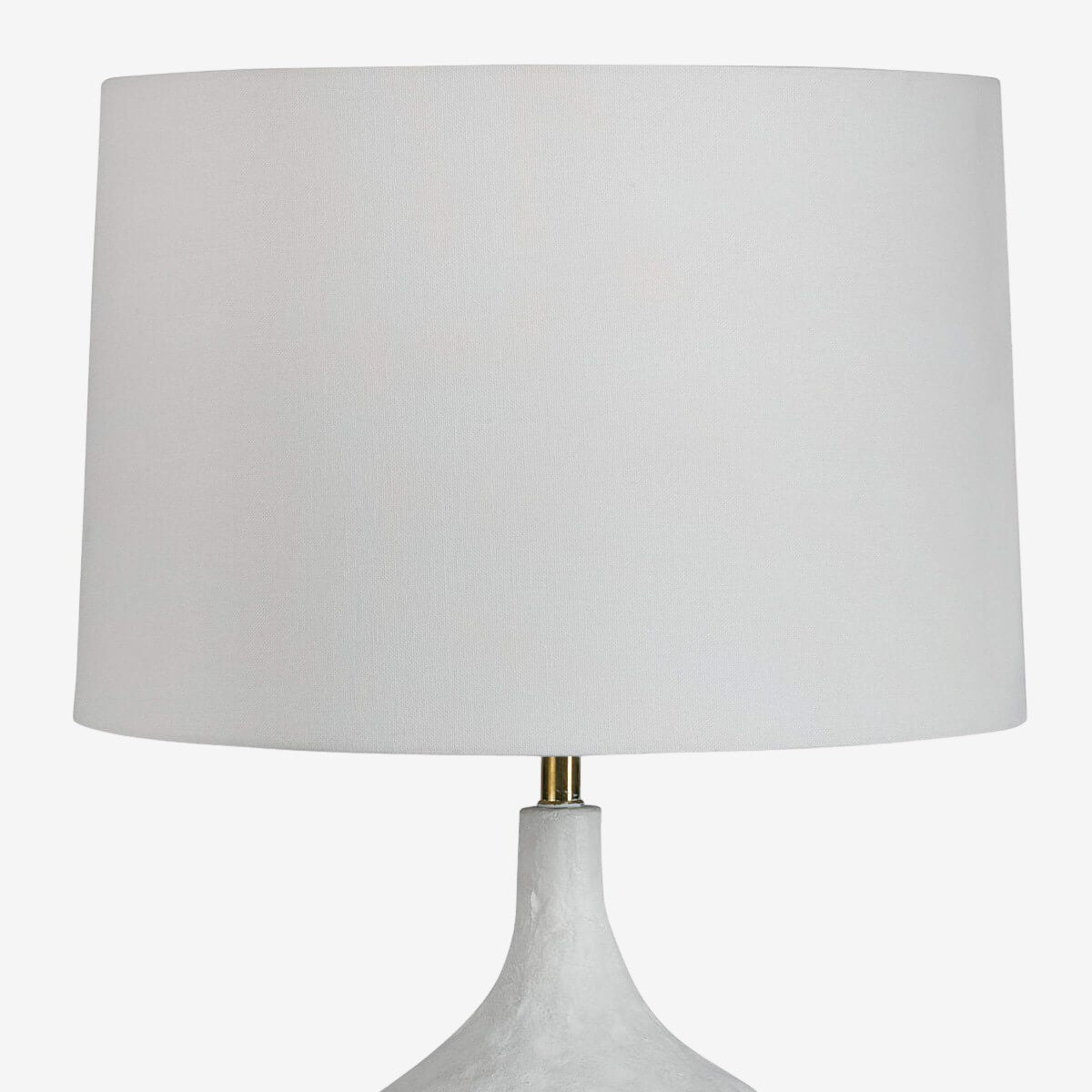 Complex Table Lamp