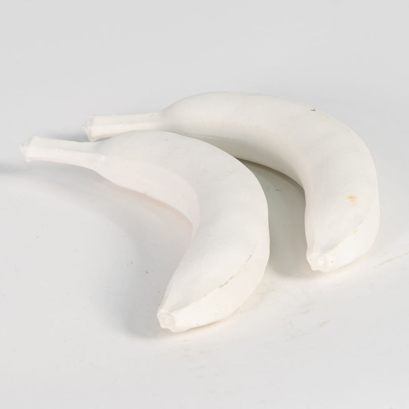 Engineered Marble Banana