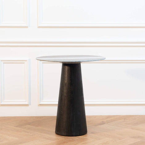 Accent Table Theo