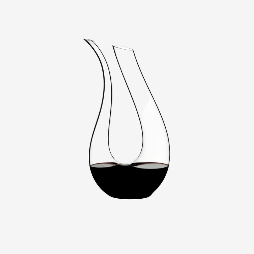 Decanter Amadeo