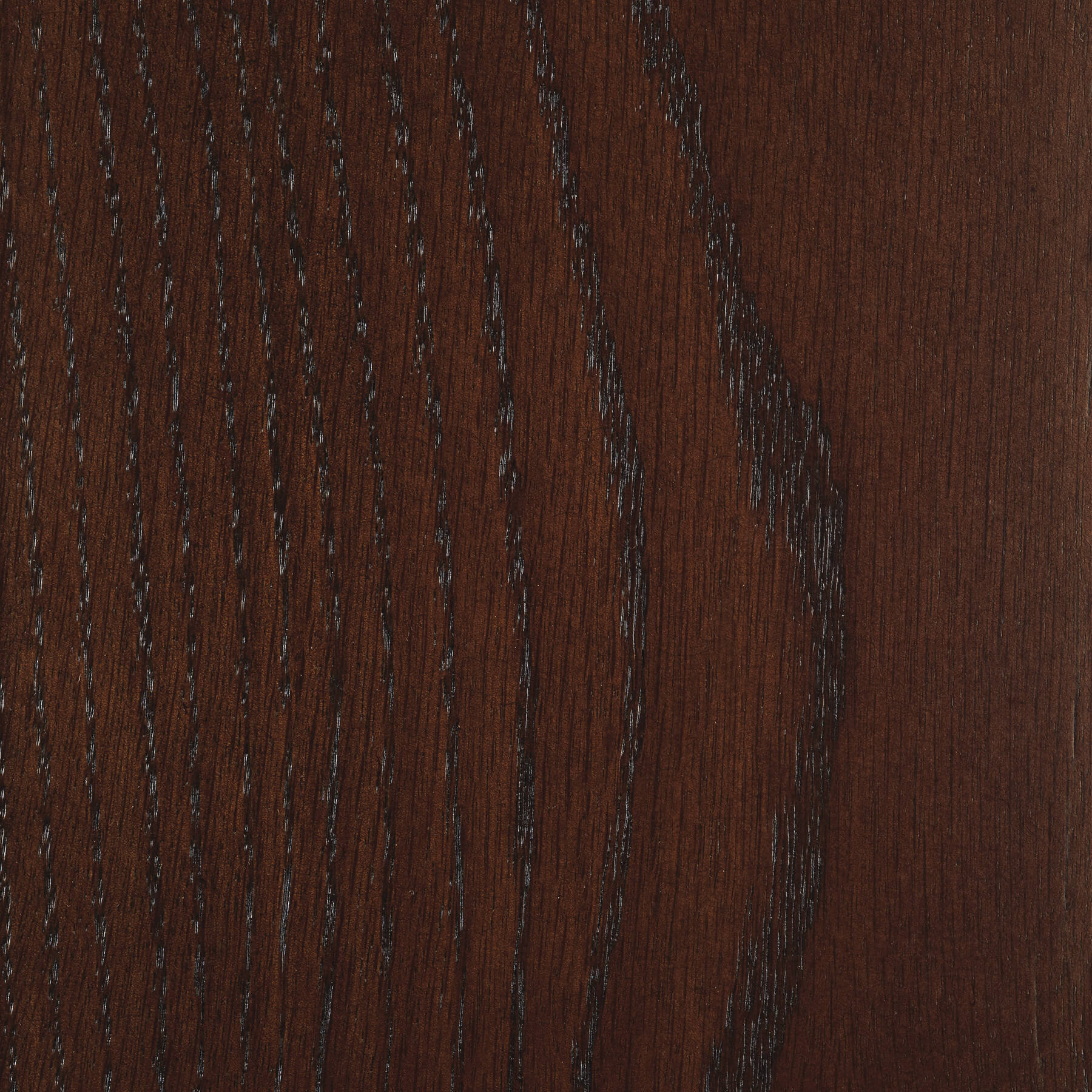 color - Pecan On Oak Finish