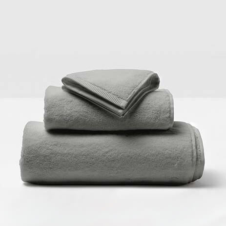 Geneva Bath Towel