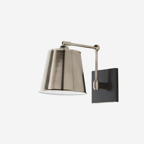 Hightower Sconce