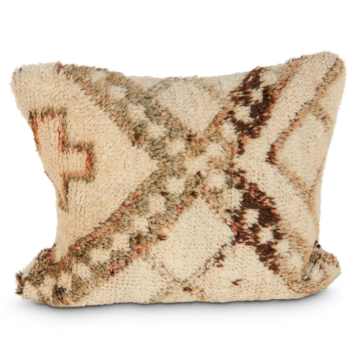 Zanya Pillow