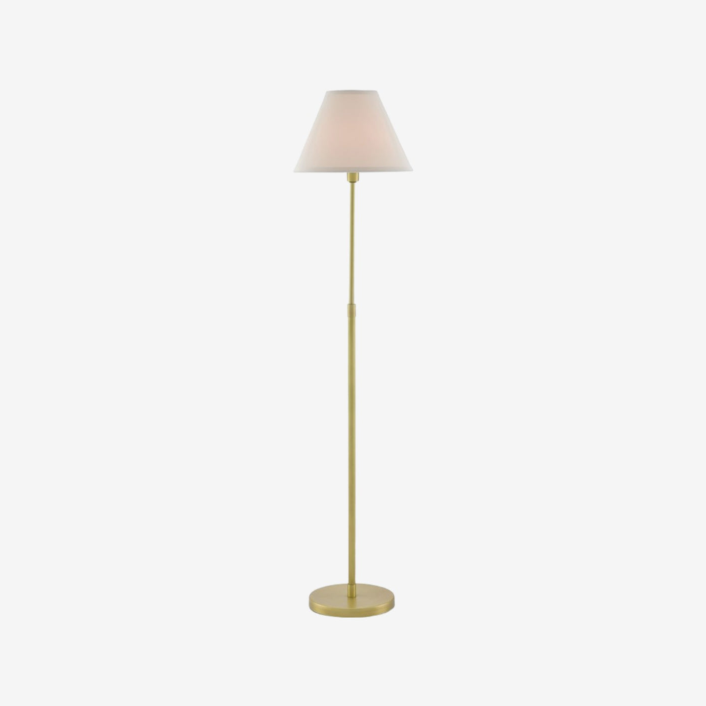 Jenna Floor Lamp