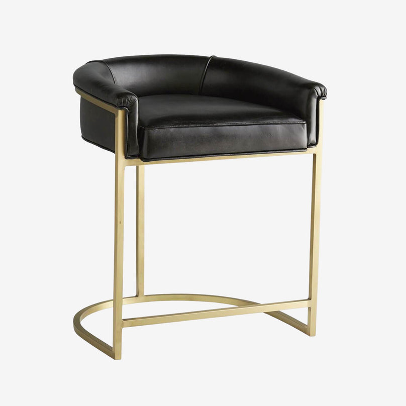 Kendall Counter Stool