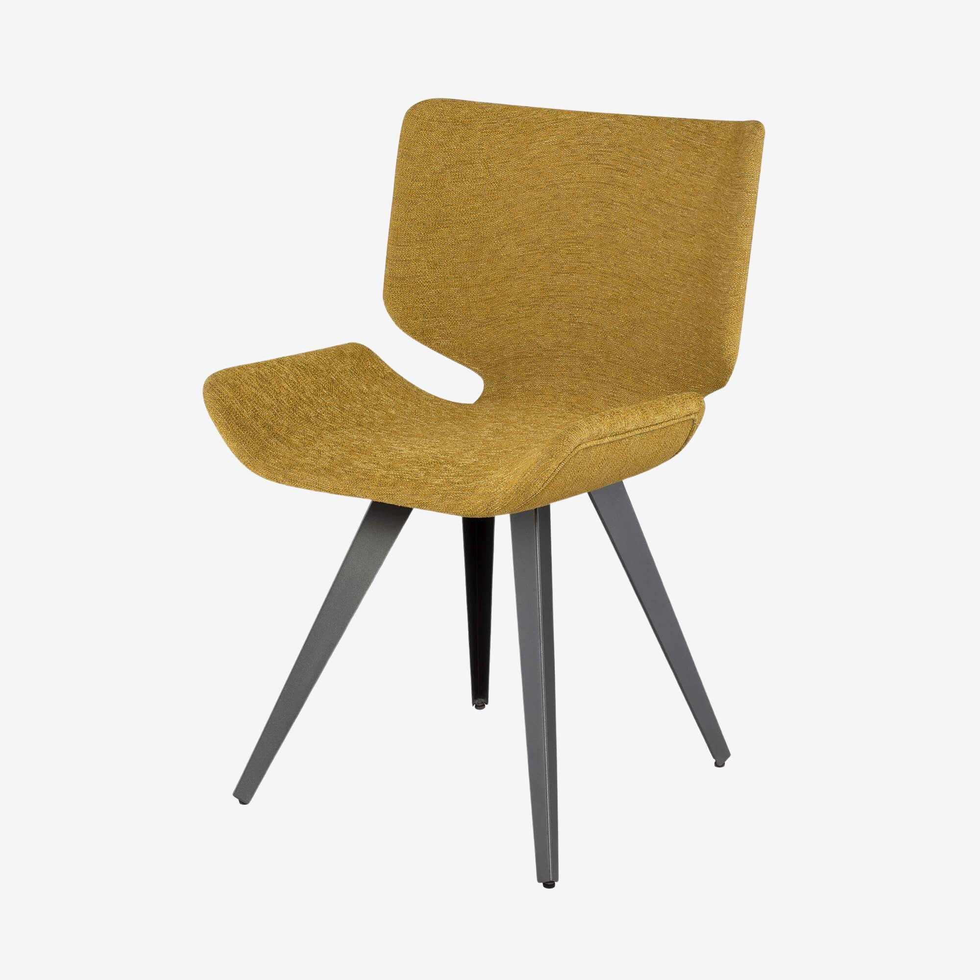 Kyle Dining Chair