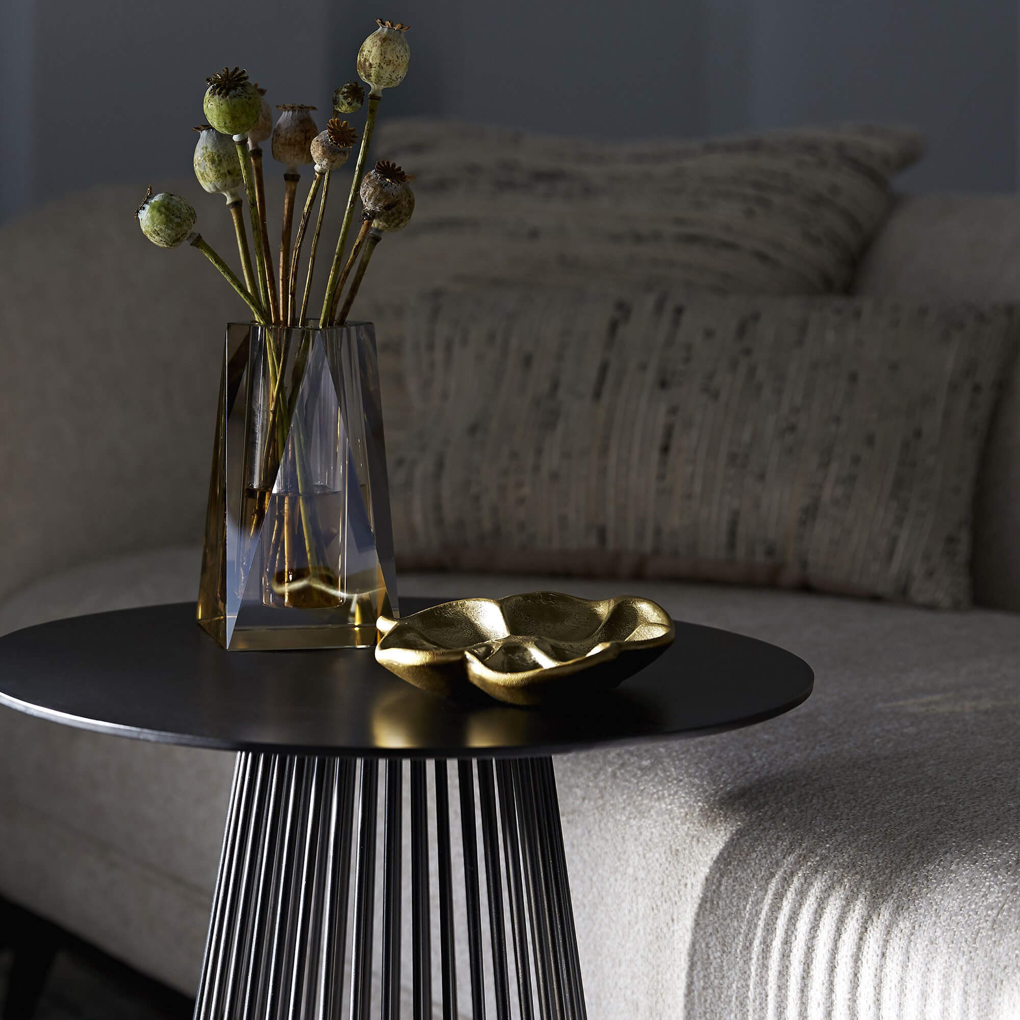 Side Table LouLou