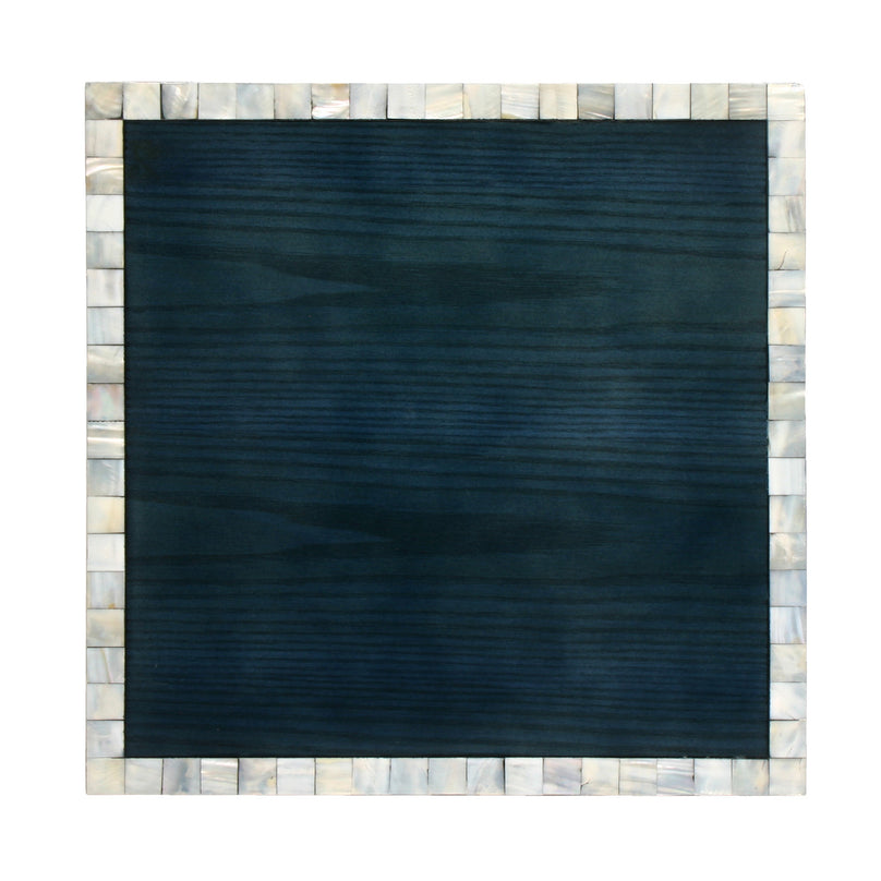 Square Block Island Placemat