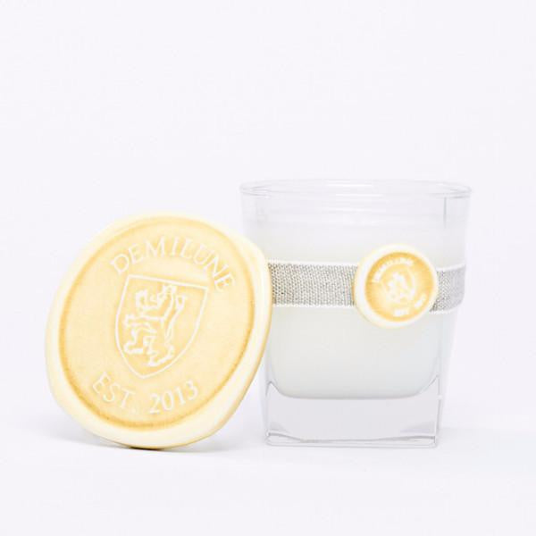 Malaysian Ginger Candle