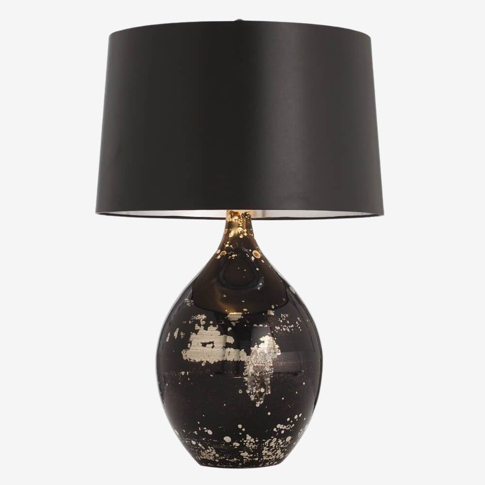 Marbled Lamp