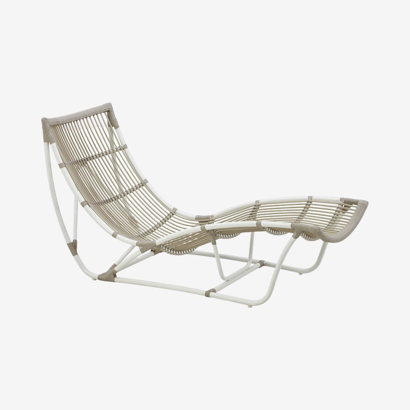 Michelangelo Outdoor Daybed