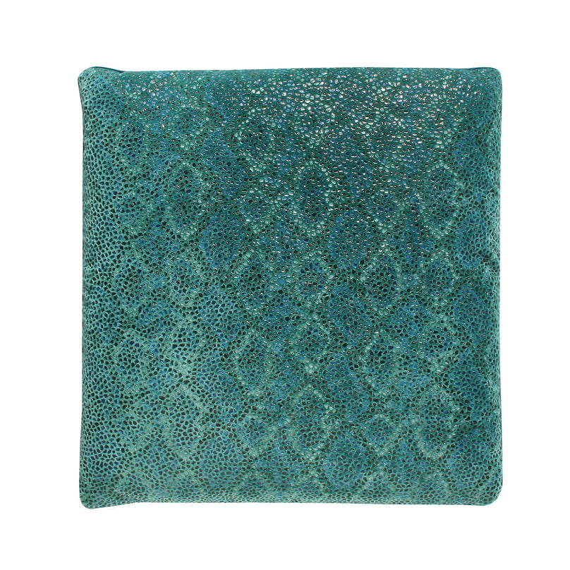 Brosno Velvet Pillow