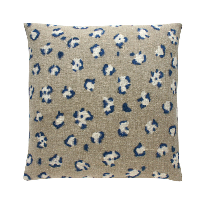 Leopard Spot Pillow