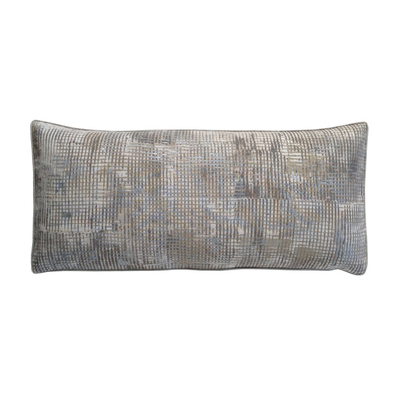 "12"" x 26"" Layout Pillow"