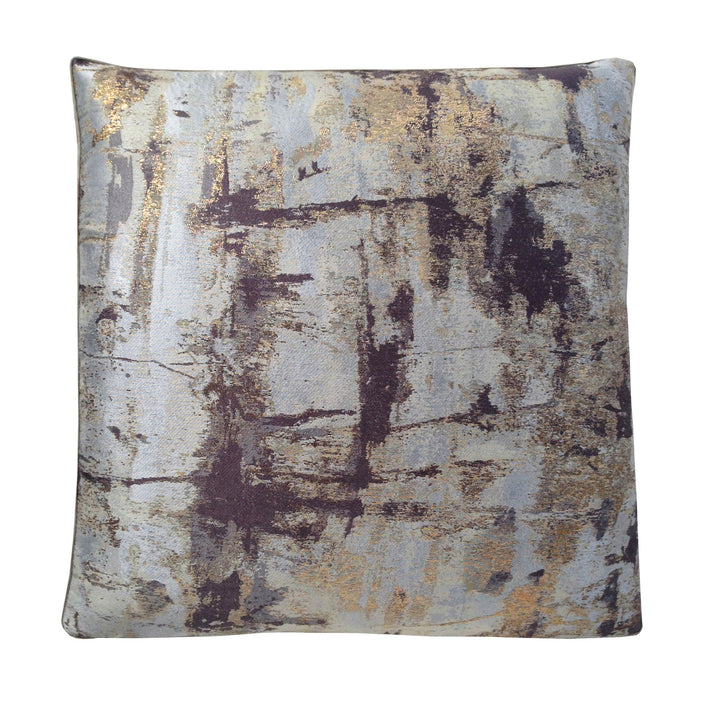 "22"" Mirage Pillow"