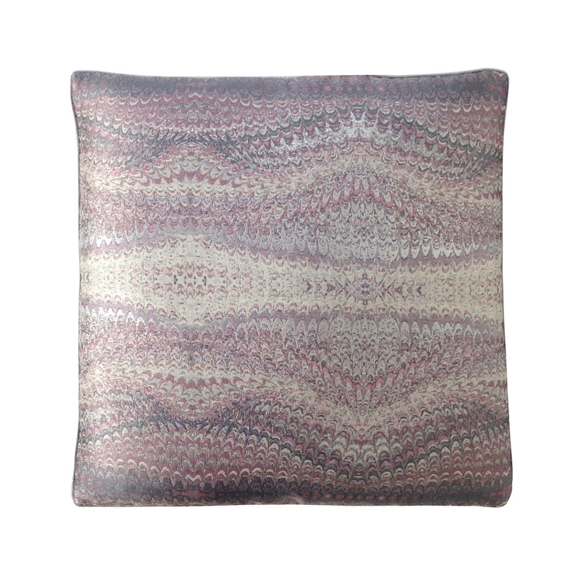 "22"" Magma Pillow"
