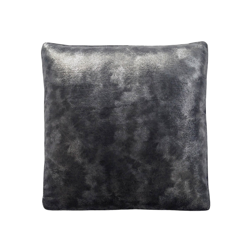 "20"" Modica Pillow"