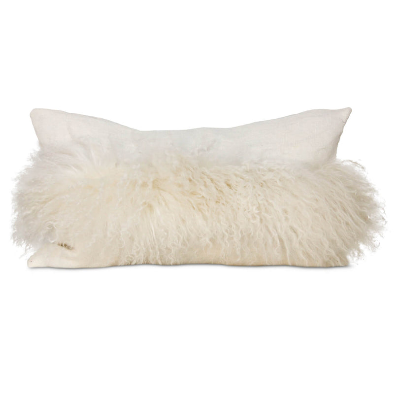 Rosabel Pillow
