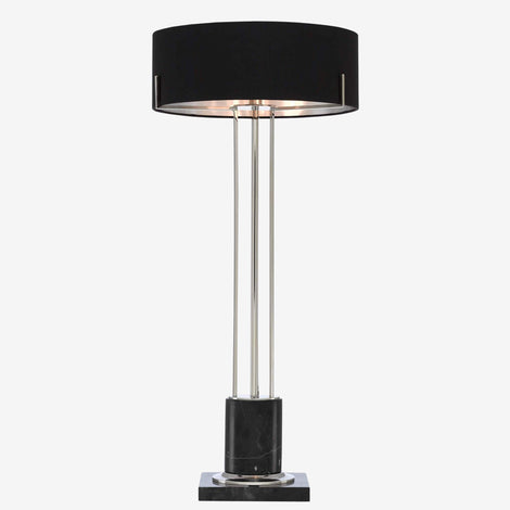 Regency Table Lamp