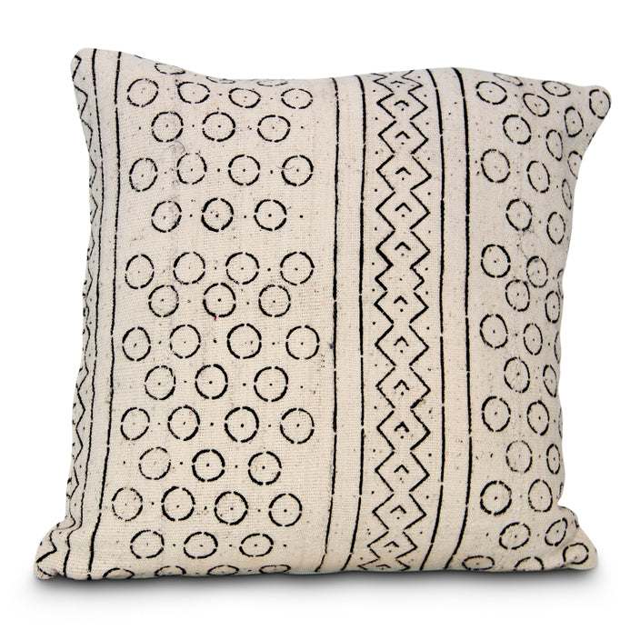 Sanaa Pillow