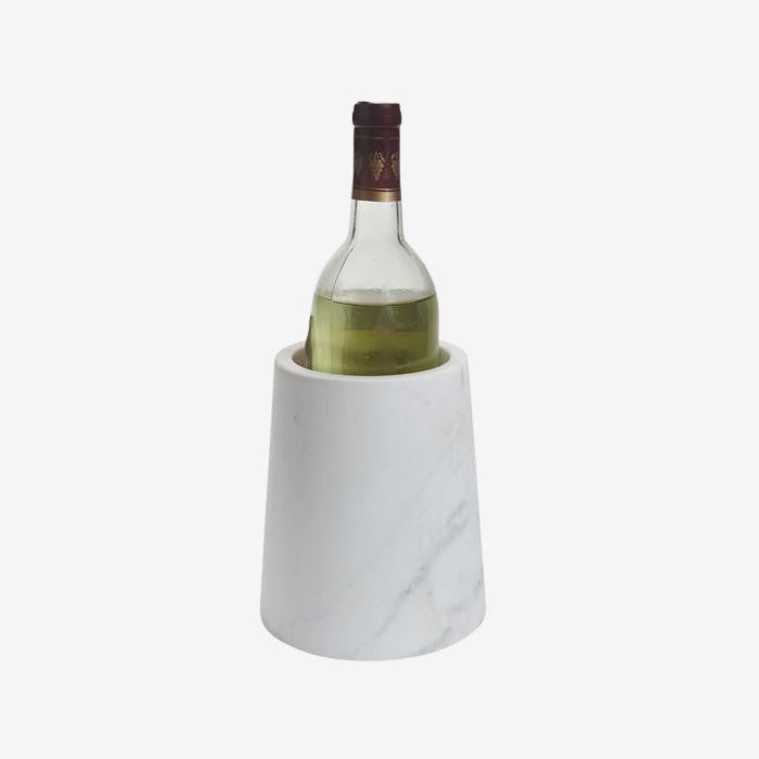 Spirit Cold Wine Cooler