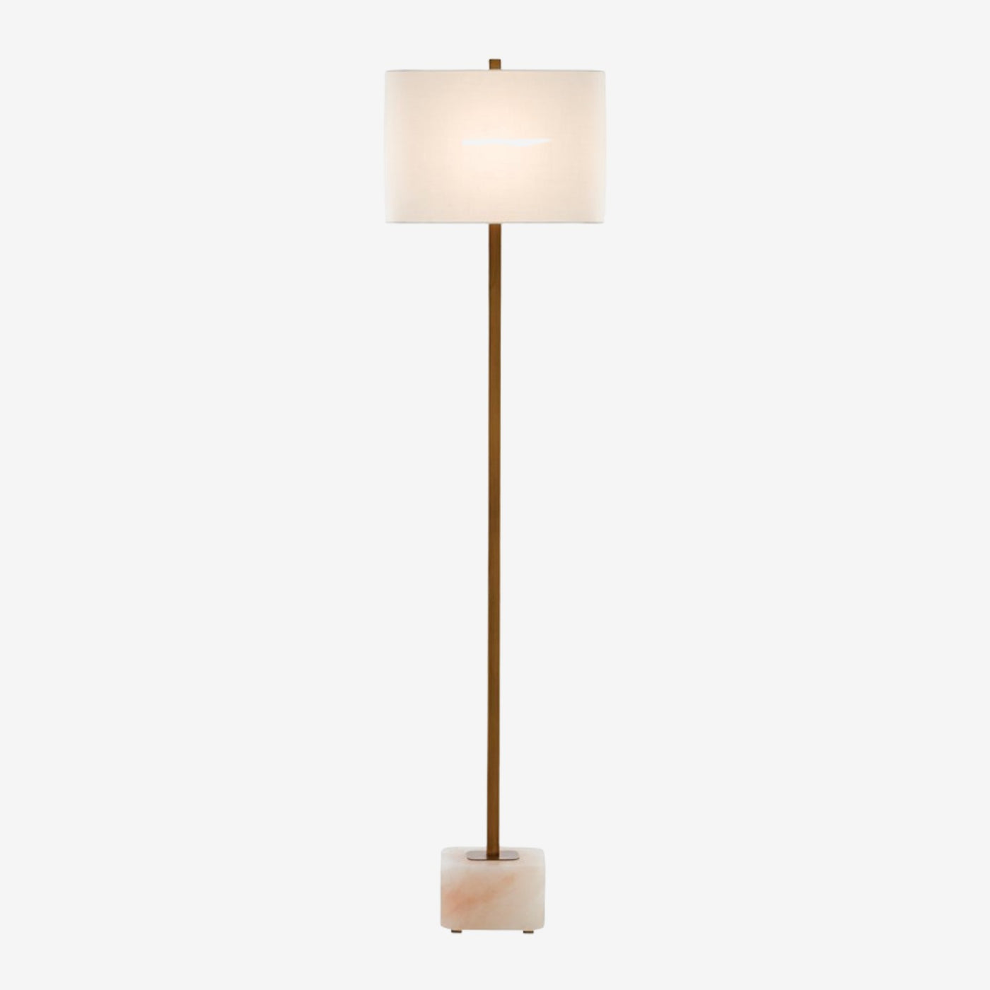 Stanhope Floor Lamp