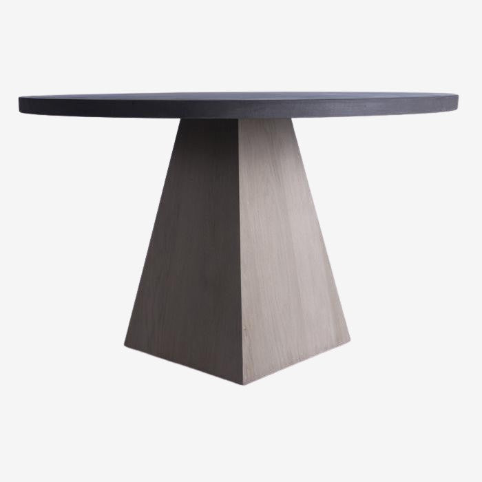 Table Euclid