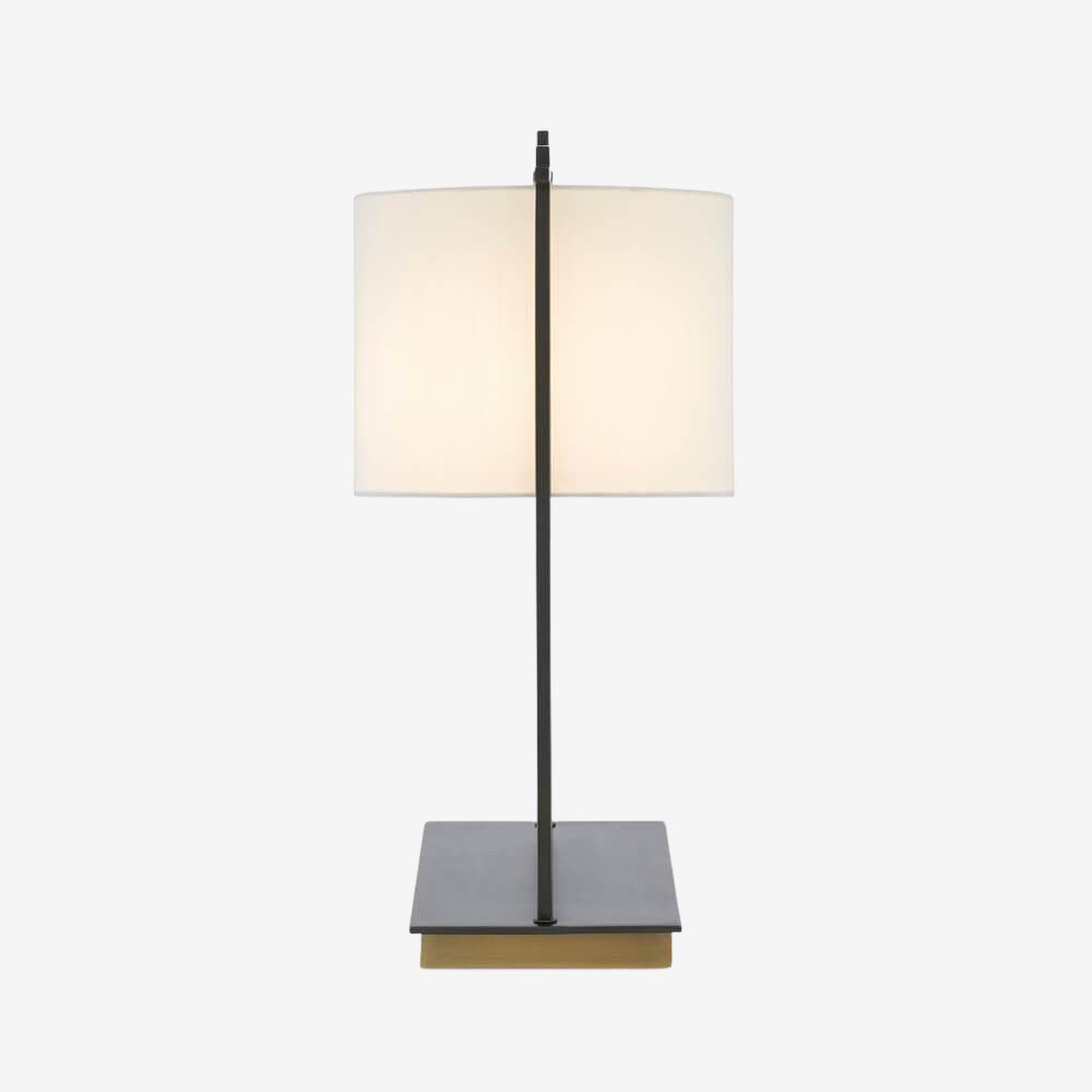Tepps Table Lamp