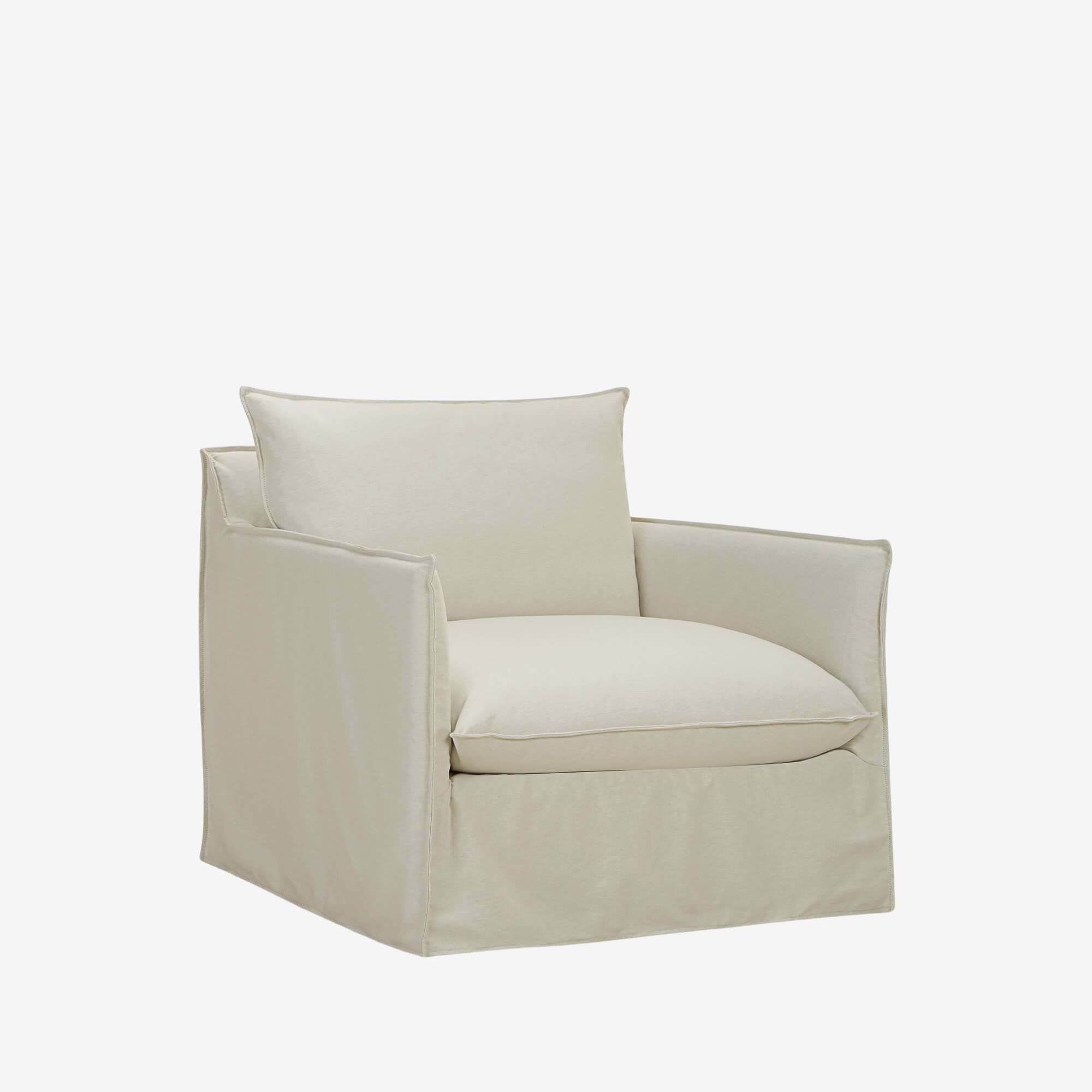 Valentina Lounge Chair