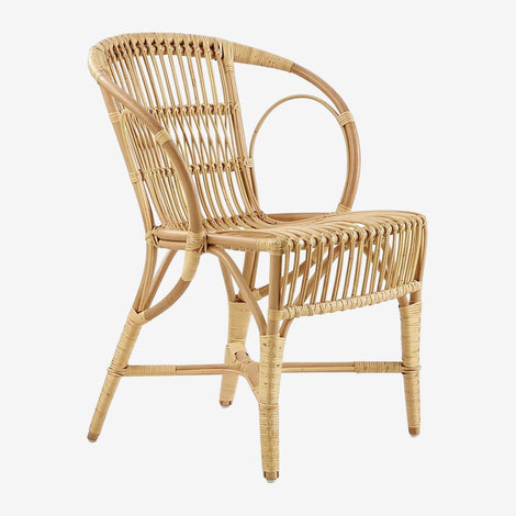 Wengler Chair