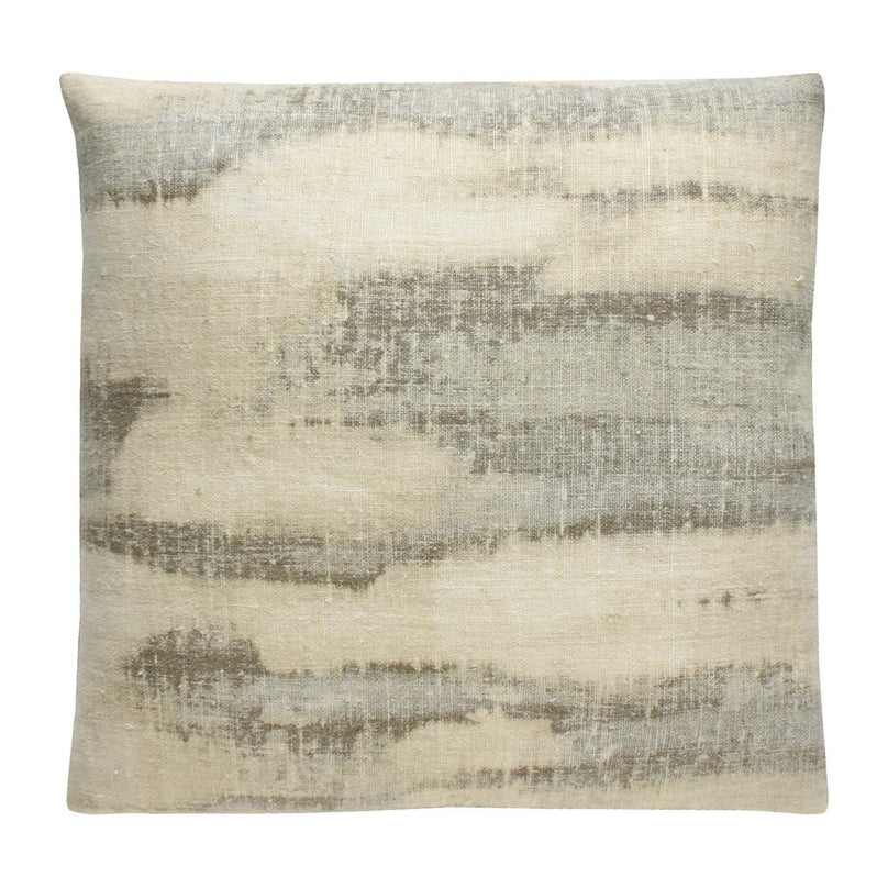 Whitewash Pillow